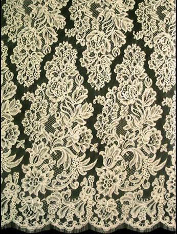 Moda Fabric - Quilting Fabric By Moda | Fat Quarter Shop