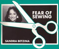 Fear of Sewing