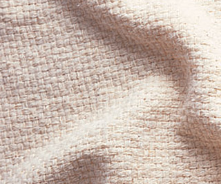 Monks Cloth | Power Sewing