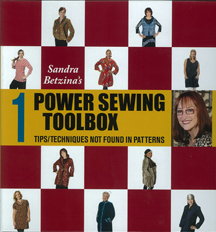 Power-Sewing-Toolbox-Volume-One-SM