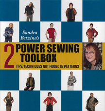 Power-Sewing-Volume-2-SM