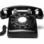 telephonethumb