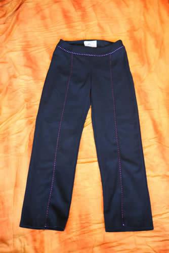 Vogue 2948-Pants