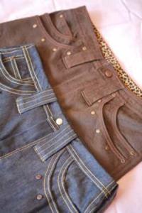 Vogue1034-Jeans