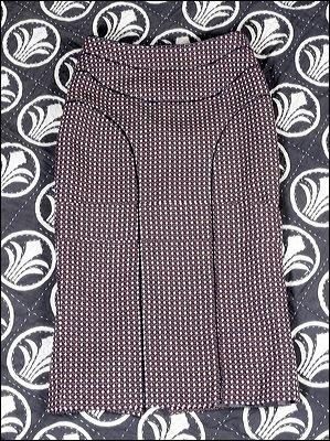 Vogue1082-Skirt