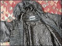 Vogue1097-Coat2
