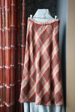 Vogue2911-Skirt