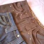 Vogue1034 - Jeans