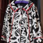 Vogue 2291 - Jacket