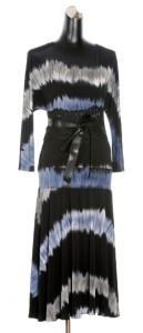 Vogue 1071 - Sandras Closet