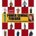 PowerSewingToolbox1