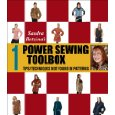 PowerSewingToolbox1