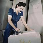 ironing150x150