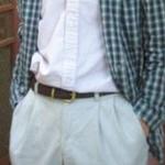 pleated-pants150x150