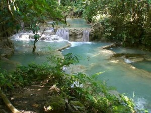 1333535031_laos_waterfall_near_luang_prabang