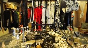 HA-Shop-Avana1