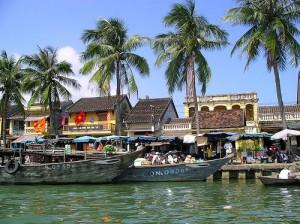Hoi-An-Pana,Vietnam