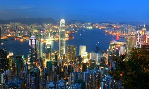 hong-kong-skyline-wallpaper-2013